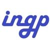 ingp.ca
